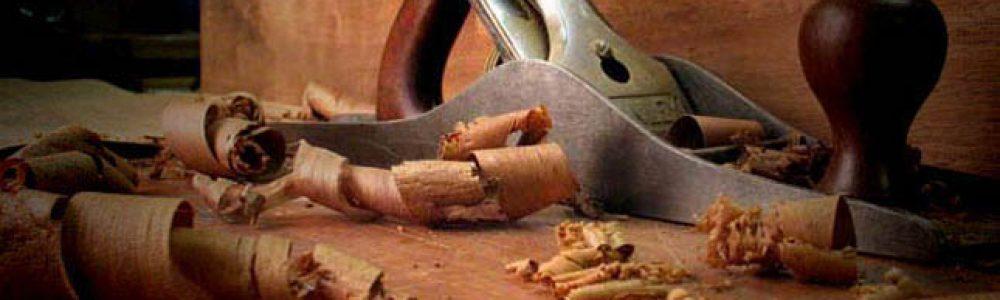 wood41