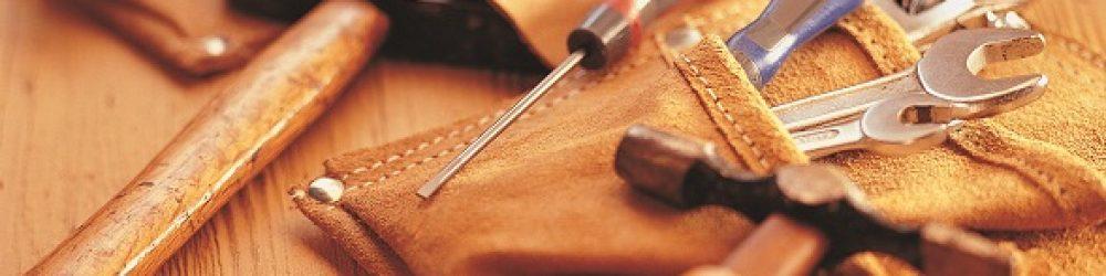 woodworking-generic
